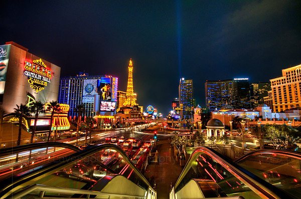 Vegas-Color-Lavengood-00008