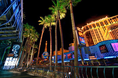 Vegas-Color-Lavengood-00016