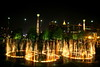 Atlanta Centenial Olympic Park, Olympic Rings