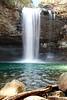 Cloudland Canyon State Park, GA