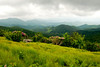 Roan Mountain Highlands - North Calolina/TN Border