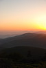 Roan Mountain Highlands - TN/North Carolina Border