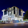 New Austin Federal Courthouse (2012)