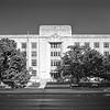 Old United States Courthouse (1936)