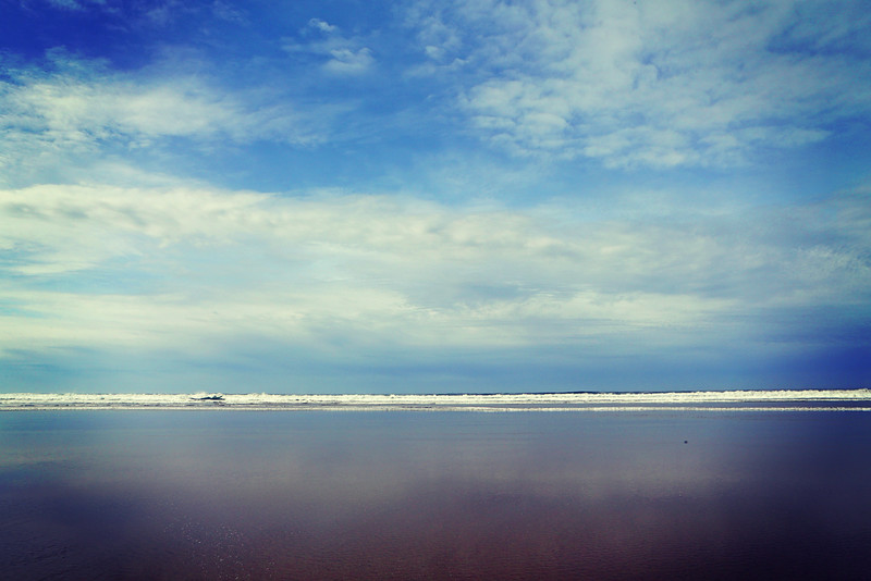 Cannon Beach 022314 26