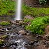 2021-07-03 Latourell Falls-12