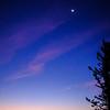 Vista House Sunrise 101517-3