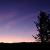 Vista House Sunrise 101517-16