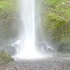 2021-07-03 Latourell Falls-21