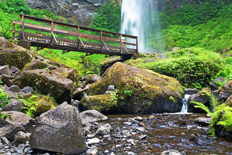 Elowah Falls 060315-66