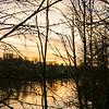 2021-03-04 Kronberg Park-20