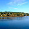 2020-01-04 Milwaukie Bay Park-1