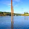 2020-01-04 Milwaukie Bay Park-8