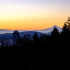 2021-09-11 Sunrise in the Pearl-6