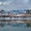 Snow Portland 022218-22