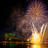 Portland Rose Festival Fireworks 052617-10