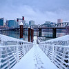 Snow Portland 022218-9