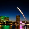 Portland Rose Festival Fireworks 052617-3