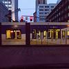 2020-04-22 Portland Urban-4