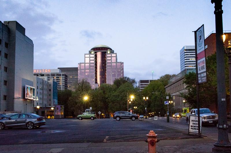 2020-04-22 Portland Urban-2