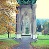 St John Park 110815-2