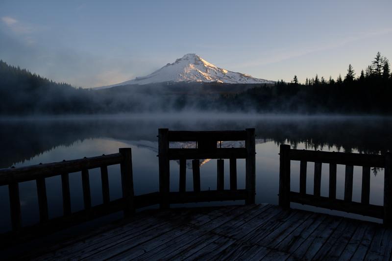 Trillium Lake 092417-79