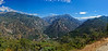 Kings Canyon - Kings Canyon National Park - California