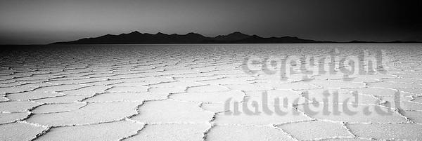 GF-1141 - Salar de Uyuni - 2a