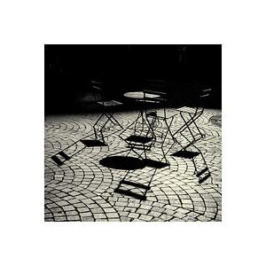 Café da Rua