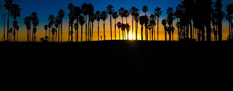 Ventura CA