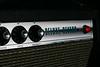Fender Deluxe Reverb 4