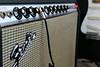 Fender Deluxe Reverb 1