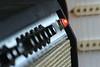 Fender Deluxe Reverb 2