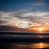 SM180311_0050_Manhattan Beach Sunset