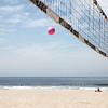SM180421_0118_Beach Volleyball_v1
