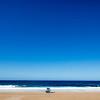 SM180315_0028_Beach