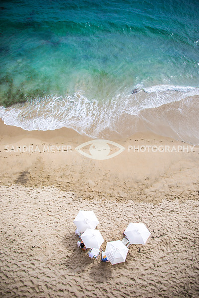 SM180624_0001_Laguna Beach
