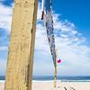 SM180421_0112_Beach Volleyball