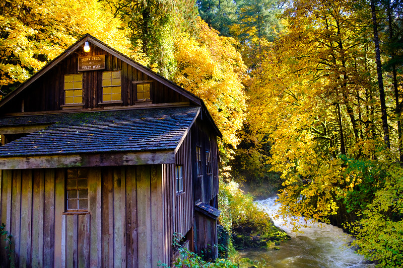 Grist Mill 102317-65