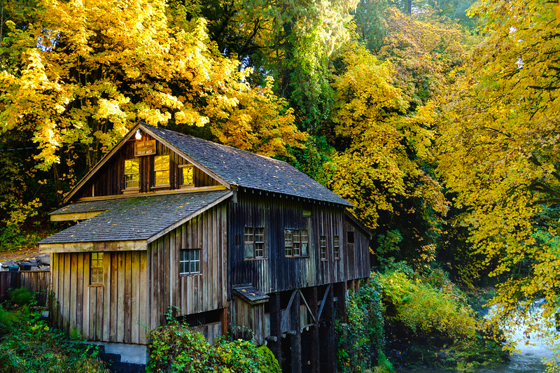 Grist Mill 102317-4