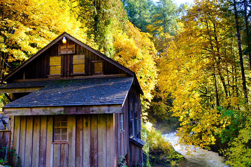 Grist Mill 102317-64