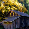 Grist Mill 102317-7