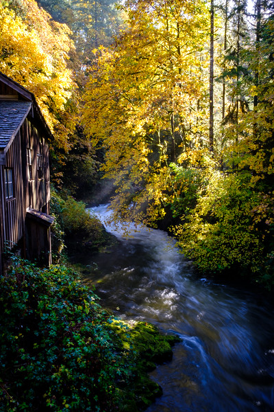 Grist Mill 102317-26