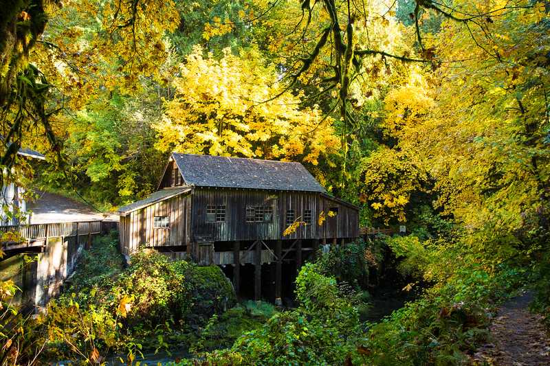 Grist Mill 102317-17