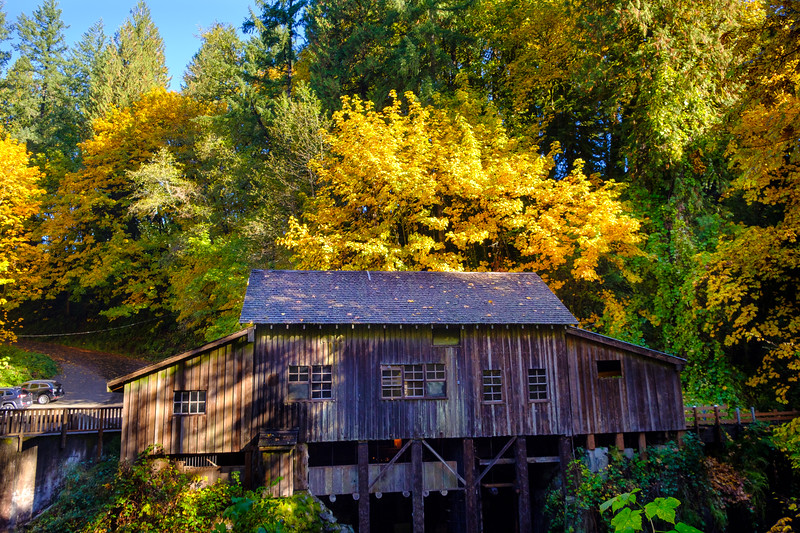 Grist Mill 102317-23