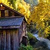 Grist Mill 102317-25