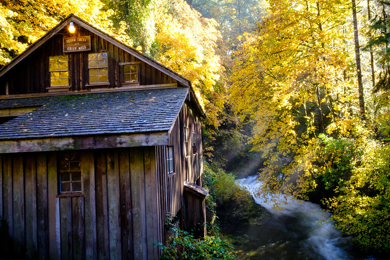 Grist Mill 102317-24