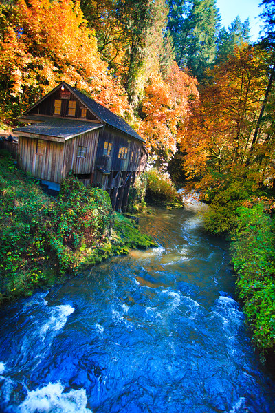 Grist Mill 102317-61