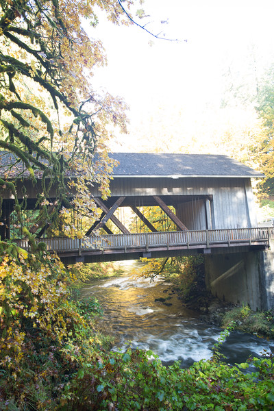 Grist Mill 102317-21