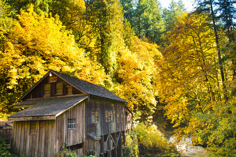 Grist Mill 102317-63